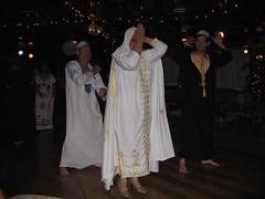 makarena4 2048x1536 (JaxinCPT) Tags: james dancing bob manal