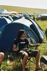 _17_0017 (Iammoog) Tags: festival day longest