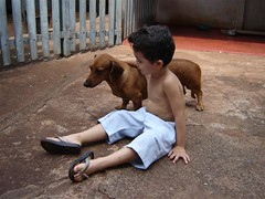 People :: Family & Friends (Luciano Evaristo Guerche) Tags: brazil southamerica brasil america geotagged amrica place saopaulo sopaulo south places sp lugares lugar sul carvalho gorse carvalhoguerche guerche americadosul amricadosul riolandia riolndia geolat199821 geolong496792 authorguerchele gore
