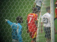 IMG_8471 (jacorbett70) Tags: usa football soccer nuremberg 2006 ghana worldcup nrnberg mcbride nuernberg kingson alhassan