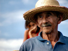qP6040885 (Sam's Exotic Travels) Tags: brazil people niger river amazon rainforest sam sams ariau travelphotos jungletower samsays samsexotictravelphotos exotictravelphotos samsayscom