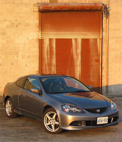auto car japan honda s type import acura purcell rsx ©2006russellpurcell ©russellpurcell russpurcell russellpurcell