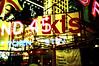 eyetwist_nyc_lomo_xpro_2X_18.jpg (eyetwist) Tags: camera nyc newyork green night analog marriott 35mm dark subway typography lomo lca xpro lomography crossprocessed saturated neon kodak doubleexposure manhattan crossprocess 123 2006 lomolca ishootfilm taxis mcdonalds elite timessquare soviet signage billboards russian top20lomo showcase timessq 2x hicon top20xpro supersaturated lomographic extracolor tadssteaks betterlivingthroughchemistry ebx minitar multix eyetwist typographyandlettering contactforstockusage thisimagemaybeavailableforlicensecontactformoreinfo