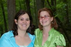 IMGP4001 (davidwponder) Tags: wedding connor lenny ponder