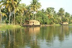ALLEPPEY_45 (Mark Veth) Tags: india lake heritage minolta houseboat kerala resort 7d konica dynax backwaters alleppey kayaloram alappuzha 20052006 konicaminoltadynax7d kayaloramheritagelakeresort