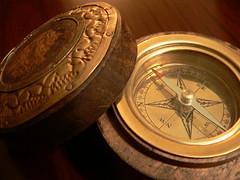 brjula antigua (briveira) Tags: north compass norte brujula brjula briveiracom