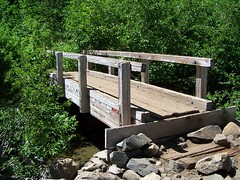 20060718 Bridge