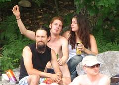 adam + fox + ? + matthew (clubnuno) Tags: 2006 boreal