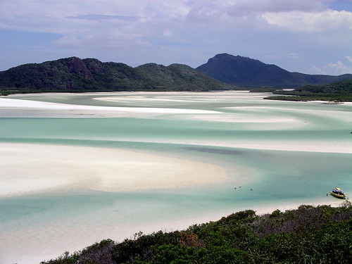 Playas de Queensland
