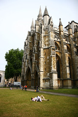westminster5