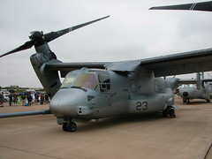 RIAT 2006 (Flight Fantastic) Tags: from early pics aircraft saturday 2006 airshow osprey riat mv22b