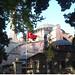 Istanbul 07-2003 e