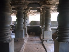 KALASI Temple Photography By Chinmaya M.Rao (138)