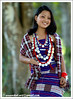 Jungle Queen B 03 (Arif Siddiqui) Tags: people india portraits places tribes northeast arif arunachal tribals siddiqui arunachalpradesh northeastindia jairampur tangsa jugli arunachalpradeshindia arunachali