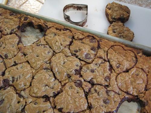 foodblog 1576