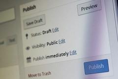 Web Content Writing Checklist (instituteoutsourcing) Tags: wordpress web20 outsourcing websitedesign internetmarketing contentdistribution searchengineoptimization websitedevelopment businessonline