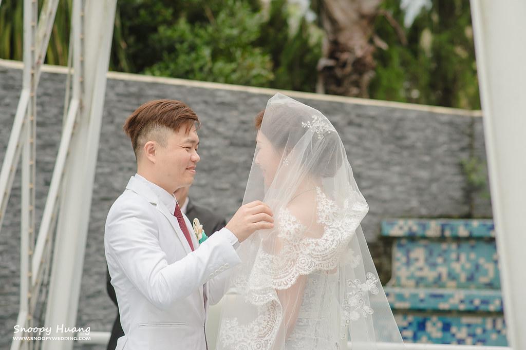 婚攝史努比