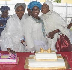 KareemotSalvador_7 (Jaafar Williams) Tags: miami nigeria muslims yoruba nigerians lagosians canonfd24mm yorubapeople nigerianmuslims