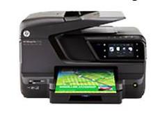 HP Officejet Pro 276dw Driver Download