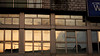 In the dying light (abrinsky) Tags: india window glass kohima nagaland neindia anday08