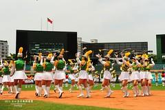 2015   () Tags: color guard band honor marching  tfg     taipeifirstirlhighschool