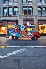 New York City (DayanaGomezPhotography) Tags: new york city nyc travel urban usa newyork nikon ciudad dayanagomez