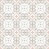 Aydittern_Pattern_Pack_001_1024px (462) (aydittern) Tags: wallpaper motif soft pattern background browncolor aydittern
