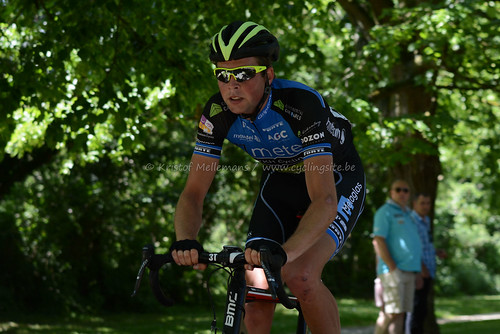 Ronde van Limburg-49