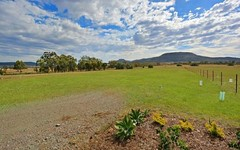 Lot 3 Blackjack Forest Estate, Gunnedah NSW