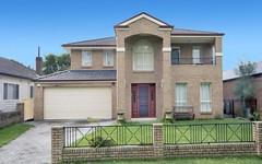6 Margaret Street, Argenton NSW