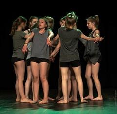20150606-_D8H0475 (ilvic) Tags: dance danza danse tanz dans taniec