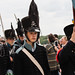 """2015_Reconstitution_bataille_Waterloo2015-64 • <a style=""""font-size:0.8em;"""" href=""""http://www.flickr.com/photos/100070713@N08/19001766596/"""" target=""""_blank"""">View on Flickr</a>"""