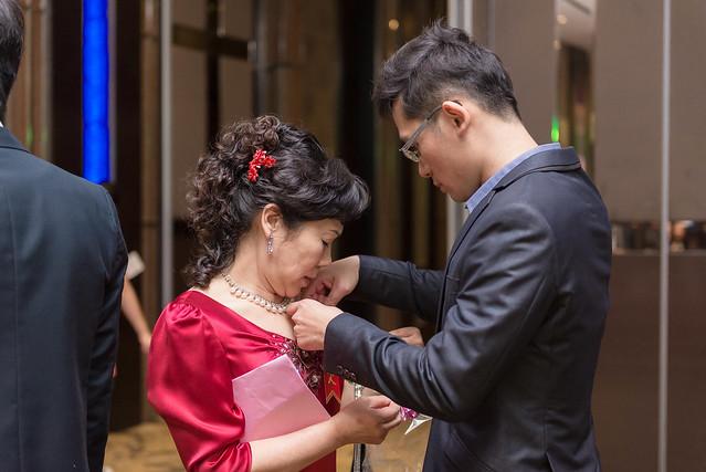 三重彭園, 三重彭園婚宴, 台北婚攝, 紅帽子, 紅帽子工作室, 婚禮攝影, 婚攝, 婚攝紅帽子, 婚攝推薦, 彭園婚攝, Redcap-Studio-105