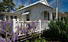 257 Whian Road, Eureka NSW
