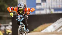 _HUN7882 (phunkt.com) Tags: world bike championship bmx cross belgium champs keith super x valentine moto championships motocross mx supercross solder uci motox zolder heusden 2015 phunkt phunktcom