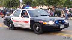 20150702_194951 (The_Bjbuttons) Tags: fire police system illinoisstatepolice patriotday riversidefire brookfieldpolice calumetcitypolice berwynpolice tristatefire hickoryhillspolice lagrangepolice willowspringspolice pleasentviewfire garfiledridgechicago summitpolicefire bridgeviewpolicefireema centralstickmeyfire olearysfirechicagoairport orlandparkpolice westernspringspolice mccookpolice bedfordparkpolice