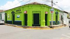 ilobasco,El Salvador (roberto10sv) Tags: latinoamerica elsalvador cabañas centroamerica ilobasco americacentral elsalvadorimpresionante elsalvadorimpressive pueblosvivos laciudaddelosmuñecos