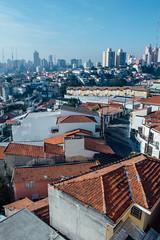 São Paulo (Ju Bomju) Tags: street city cidade urban luz natural sãopaulo capital dia vila urbanism madalena