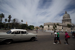 cuba-high-school-summer-program-image