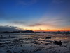 P8025663 (kakit61391) Tags: sunset hk olympus 晚霞 流浮山 laufaushan 918mm