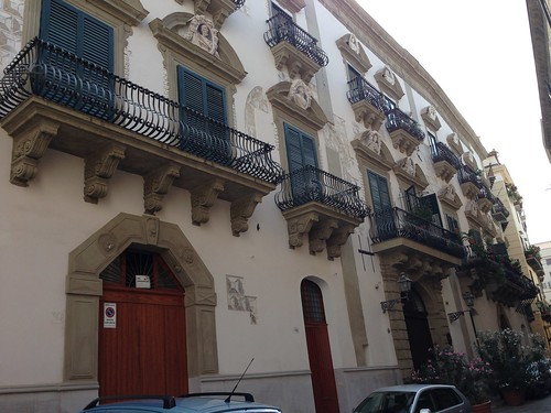 Palermo (34)