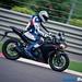 2015-Yamaha-R3-04