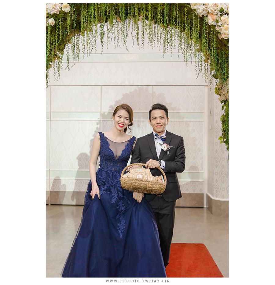 婚攝  台南富霖旗艦館 婚禮紀實 台北婚攝 婚禮紀錄 迎娶JSTUDIO_0141