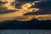 Island Ugljan (Cortez_CRO) Tags: zadar zadarskažupanija croatia hr hrvatska otok ugljan island sunset zalazak sunca sunce sea adriatic more jadran jadransko autumn winter jesen zima 2016
