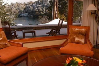 Argentina Patagonia Resort 48