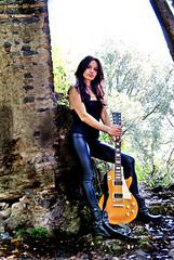 @Alex P. Lexy #hardrock #rock #ledzeppelin #musica #music #sottosuolo #underground #roma #rome   >> http://www.elettrisonanti.net/galleria-fotografica/ (ElettRisonanTi) Tags: music ledzeppeling musica underground sottosuolo roma rome rock hardrock