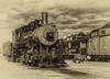 web-20170114-6-2 (<Big_Easy>) Tags: southeasternrailwaymuseum travel train