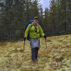 Andy Mytys (North Country Trail) Tags: hike100nct getoutside northcountrytrail hiking backpacking camping findyourpark greatnorthcollective nps100 exploremore adventure adventuremore friends nct mccormickwilderness up upperpeninsula daup mi michigan puremichigan volunteer