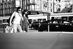 tabletop (gato-gato-gato) Tags: 35mm asph ch iso200 ilford leica leicamp leicasummiluxm35mmf14 mp mechanicalperfection messsucher schweiz strasse street streetphotographer streetphotography streettogs suisse summilux svizzera switzerland wetzlar zueri zuerich zurigo z¸rich analog analogphotography aspherical believeinfilm black classic film filmisnotdead filmphotography flickr gatogatogato gatogatogatoch homedeveloped manual rangefinder streetphoto streetpic tobiasgaulkech white wwwgatogatogatoch zürich manualfocus manuellerfokus manualmode schwarz weiss bw blanco negro monochrom monochrome blanc noir strase onthestreets mensch person human pedestrian fussgänger fusgänger passant zurich