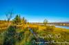 IMG_0270 (Forget_me_not49) Tags: alaska alaskan wasilla lakes lucillelake boardwalk pier sunrise waterways